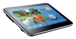 Где купить планшет 3Q Qoo! Surf Tablet PC TS1003T-8 Android2.2 + Tap UI в Рязани по цене 5310 рублей (Элекс, Техносила, М-Видео, Эльдорадо)
