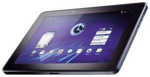 Где купить планшет 3Q Qoo! Surf Tablet PC TS1011B 16GB Android3.2 в Рязани по цене 6190 рублей (Элекс, Техносила, М-Видео, Эльдорадо)