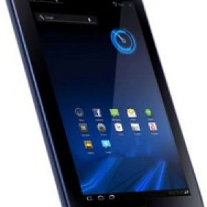 Где купить планшет Acer Iconia Tab A101 8GB в Рязани по цене 10280 рублей (Элекс, Техносила, М-Видео, Эльдорадо)