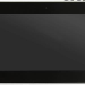 Где купить планшет Alcatel OT-T20 4GB в Рязани по цене 6990 рублей (Элекс, Техносила, М-Видео, Эльдорадо)