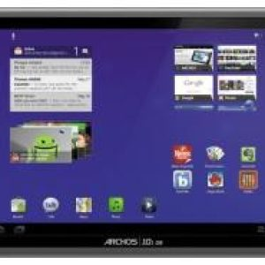 Где купить планшет Archos 101 G9 Turbo 8GB в Рязани по цене 6820 рублей (Элекс, Техносила, М-Видео, Эльдорадо)