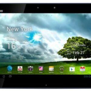 Где купить планшет Asus Eee Pad Transformer TF300TG 16GB в Рязани по цене 16230 рублей (Элекс, Техносила, М-Видео, Эльдорадо)