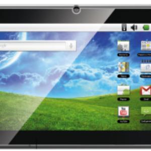 Где купить планшет Bliss Pad Q7011 в Рязани по цене 5050 рублей (Элекс, Техносила, М-Видео, Эльдорадо)
