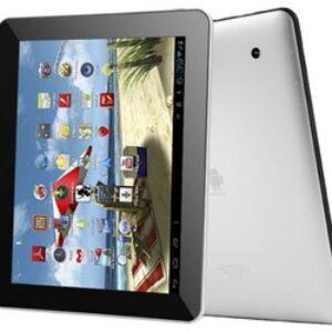 Где купить планшет EXEQ P-970 в Рязани по цене 4990 рублей (Элекс, Техносила, М-Видео, Эльдорадо)