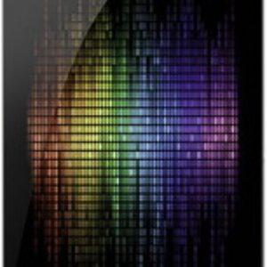 Где купить планшет Asus Nexus 7 Wi-Fi 16GB в Рязани по цене 9520 рублей (Элекс, Техносила, М-Видео, Эльдорадо)