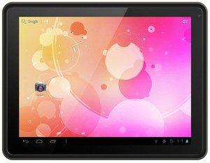 Где купить планшет OLT On-Tab 1012L 8GB в Рязани по цене 8710 рублей (Элекс, Техносила, М-Видео, Эльдорадо)