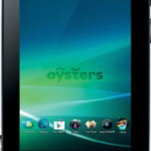 Где купить планшет Oysters T7 3G в Рязани по цене 5900 рублей (Элекс, Техносила, М-Видео, Эльдорадо)