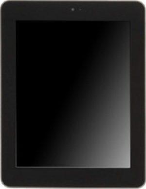 Где купить планшет Qumo Helios 16GB в Рязани по цене 7550 рублей (Элекс, Техносила, М-Видео, Эльдорадо)