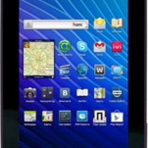 Где купить планшет Ritmix RMD-740 в Рязани по цене 3810 рублей (Элекс, Техносила, М-Видео, Эльдорадо)