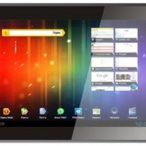 Где купить планшет TeXet TM-1020 в Рязани по цене 4030 рублей (Элекс, Техносила, М-Видео, Эльдорадо)