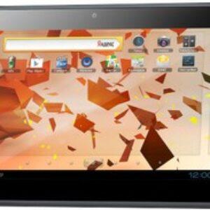 Где купить планшет TeXet TM-7037W в Рязани по цене 4500 рублей (Элекс, Техносила, М-Видео, Эльдорадо)