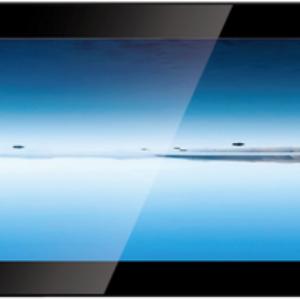 Где купить планшет TeXet TM-7043XD в Рязани по цене 5390 рублей (Элекс, Техносила, М-Видео, Эльдорадо)
