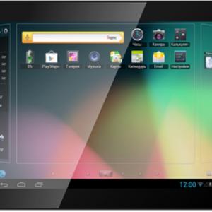 Где купить планшет TeXet TM-8041HD в Рязани по цене 6200 рублей (Элекс, Техносила, М-Видео, Эльдорадо)