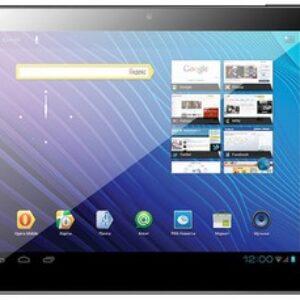 Где купить планшет TeXet TM-9725 8GB в Рязани по цене 7500 рублей (Элекс, Техносила, М-Видео, Эльдорадо)
