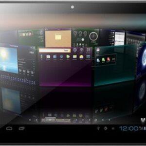 Где купить планшет TeXet TM-9737W в Рязани по цене 10000 рублей (Элекс, Техносила, М-Видео, Эльдорадо)