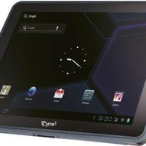 Где купить планшет 3Q Qoo! Surf Tablet PC RC9713B 8GB в Рязани по цене 7580 рублей (Элекс, Техносила, М-Видео, Эльдорадо)
