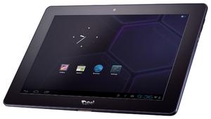 Где купить планшет 3Q Qoo! Surf Tablet PC TS1010C в Рязани по цене 9570 рублей (Элекс, Техносила, М-Видео, Эльдорадо)