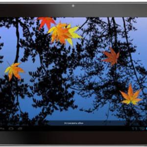 Где купить планшет Livtec LT901 в Рязани по цене 6530 рублей (Элекс, Техносила, М-Видео, Эльдорадо)