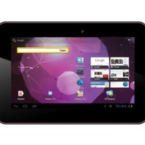 Где купить планшет TeXet TM-7027W в Рязани по цене 4960 рублей (Элекс, Техносила, М-Видео, Эльдорадо)