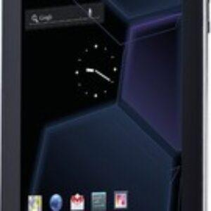 Где купить планшет 3Q Qoo! Surf Tablet PC RC0722C 8GB в Рязани по цене 4080 рублей (Элекс, Техносила, М-Видео, Эльдорадо)
