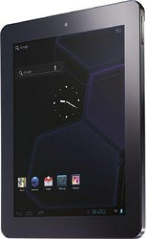 Где купить планшет 3Q Qoo! Q-Pad Tablet PC RC0806B в Рязани по цене 4570 рублей (Элекс, Техносила, М-Видео, Эльдорадо)