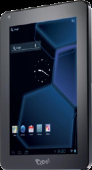 Где купить планшет 3Q Qoo! Q-Pad Tablet PC LC0720C 8GB в Рязани по цене 4790 рублей (Элекс, Техносила, М-Видео, Эльдорадо)