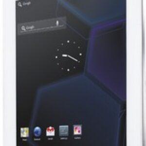 Где купить планшет 3Q Qoo! Q-Pad Tablet PC RC9731C 8GB в Рязани по цене 6130 рублей (Элекс, Техносила, М-Видео, Эльдорадо)