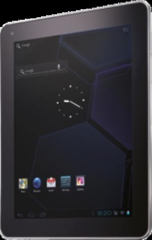Где купить планшет 3Q Qoo! Q-Pad Tablet PC VM1017A 8GB в Рязани по цене 5490 рублей (Элекс, Техносила, М-Видео, Эльдорадо)