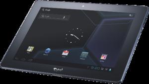 Где купить планшет 3Q Qoo! Surf Tablet PC TS1013B в Рязани по цене 7990 рублей (Элекс, Техносила, М-Видео, Эльдорадо)