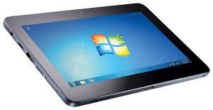 Где купить планшет 3Q Qoo! Surf Tablet PC AZ1006A 32GB W7HP + 3G в Рязани по цене 11140 рублей (Элекс, Техносила, М-Видео, Эльдорадо)