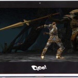 Где купить планшет 3Q Qoo! Surf Tablet PC TS1004T 16GB Android2.2 в Рязани по цене 8900 рублей (Элекс, Техносила, М-Видео, Эльдорадо)