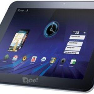 Где купить планшет 3Q Qoo! Surf Tablet PC TS9714B 16GB в Рязани по цене 6380 рублей (Элекс, Техносила, М-Видео, Эльдорадо)