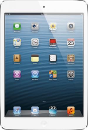 Где купить планшет Apple iPad mini Wi-Fi + 4G 64GB в Рязани по цене 21550 рублей (Элекс, Техносила, М-Видео, Эльдорадо)