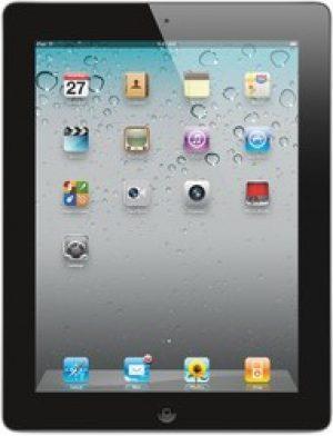 Где купить планшет Apple iPad 4 Wi-Fi 128GB в Рязани по цене 29990 рублей (Элекс, Техносила, М-Видео, Эльдорадо)