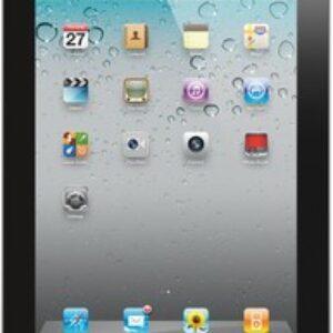 Где купить планшет Apple iPad 4 Wi-Fi + 4G 32GB в Рязани по цене 26690 рублей (Элекс, Техносила, М-Видео, Эльдорадо)