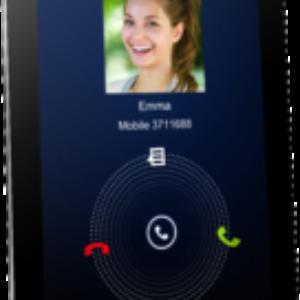 Где купить планшет Asus Fonepad ME371MG 16GB в Рязани по цене 11290 рублей (Элекс, Техносила, М-Видео, Эльдорадо)