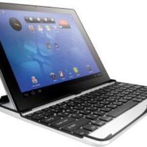 Где купить планшет Bliss Pad B9712KB в Рязани по цене 8550 рублей (Элекс, Техносила, М-Видео, Эльдорадо)