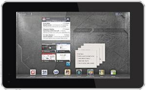 Где купить планшет Digma iDxD7 3G в Рязани по цене 7280 рублей (Элекс, Техносила, М-Видео, Эльдорадо)