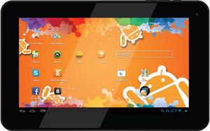 Где купить планшет Digma iDsD7 в Рязани по цене 4150 рублей (Элекс, Техносила, М-Видео, Эльдорадо)