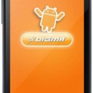 Где купить планшет Digma iDxD4 3G в Рязани по цене 5610 рублей (Элекс, Техносила, М-Видео, Эльдорадо)