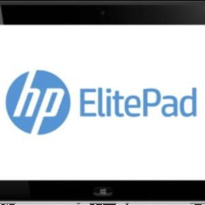 Где купить планшет HP ElitePad 900 H5F84EA в Рязани по цене 27780 рублей (Элекс, Техносила, М-Видео, Эльдорадо)