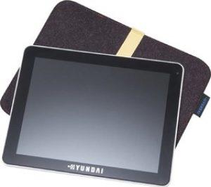 Где купить планшет Hyundai HT-10G 3G 8GB в Рязани по цене 7690 рублей (Элекс, Техносила, М-Видео, Эльдорадо)