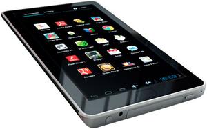 Где купить планшет iBang Skybox-709 в Рязани по цене 16910 рублей (Элекс, Техносила, М-Видео, Эльдорадо)