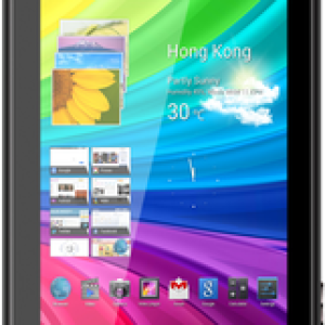 Где купить планшет IconBIT NETTAB THOR LE 16GB в Рязани по цене 5760 рублей (Элекс, Техносила, М-Видео, Эльдорадо)