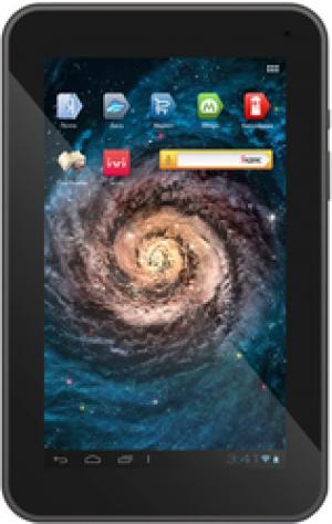 Где купить планшет Inch Antares в Рязани по цене 4700 рублей (Элекс, Техносила, М-Видео, Эльдорадо)
