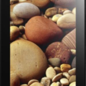 Где купить планшет Lenovo A3000 16GB 3G в Рязани по цене 8788 рублей (Элекс, Техносила, М-Видео, Эльдорадо)