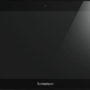 Где купить планшет Lenovo S6000 3G в Рязани по цене 12290 рублей (Элекс, Техносила, М-Видео, Эльдорадо)