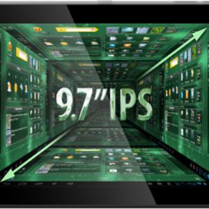 Где купить планшет Perfeo 9706-IPS в Рязани по цене 8430 рублей (Элекс, Техносила, М-Видео, Эльдорадо)