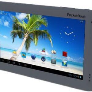 Где купить планшет PocketBook Surfpad U7 в Рязани по цене 3790 рублей (Элекс, Техносила, М-Видео, Эльдорадо)