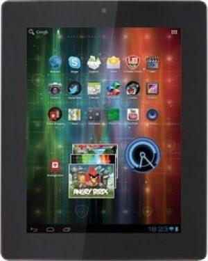 Где купить планшет Prestigio MultiPad PMP5880D DUO в Рязани по цене 7610 рублей (Элекс, Техносила, М-Видео, Эльдорадо)